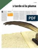 pluma1 (1)