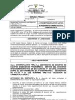 Estudios previos LICITACIÓN BIOMEDICOS.pdf