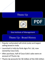 46172121 Thums Up Next Possible Branding Campaign