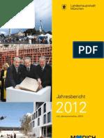 LHM_JB2012_web.pdf