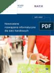 SAFO Retail