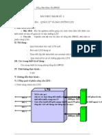 thuchanhEWSD4.pdf