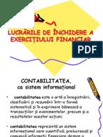 Sit Financiare