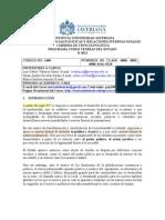 Programa Teorias Del Estado, Carrera Cienc Polt, 2, 2011,b (1)