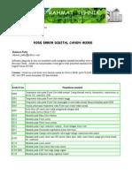 Kode error Canon iR3300.pdf