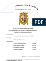 inorganica informe N6