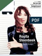 PS van de Week - Zat 13 Apr 2013
