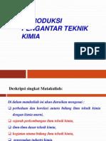 0. Intro Pengantar Tek. Kimia 2012_2013