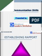 4281116-Basic-Communication-Skills.ppt