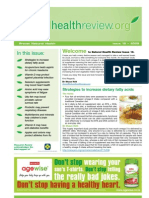 nz natural health review issue 19