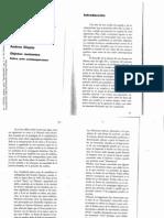 Giunta - Objetos mutantes (introducción)(60).pdf