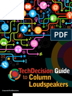 Guide to ColumnSpeaker Guide.pdf