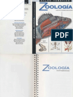 Libro De Barnes Zoologia De Los Invertebrados Pdf