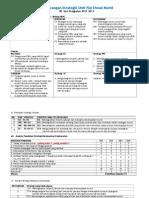 Pelan Strategik HEM  2011-2015 (1).doc