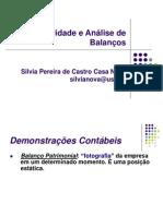 2010_Transparencias-Aula3