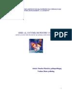 125749106-jocuri-pentru-copii.pdf