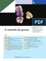 Lewin. Genes 2012
