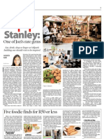 44 Stanley and Cheap Eats.PDF