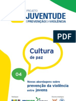 Cartilha04cultura Final