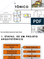 Aula1_Projeto_Arquitetônico