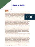 La Caída - Beatriz Guido.doc