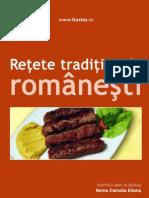 Retete traditionale romanesti2