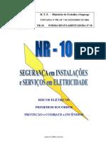 NR10FLEX_NR10_Basico_Part1.pdf