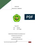 BUDIDAYA JAMBU METE.pdf