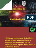 Sistema_Internacional_de_Medidas.ppt
