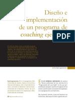Coaching-ejecutivo.pdf