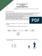 GAM5.pdf