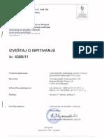 Temperate 5000 X Staples No.10 5mm Office School Paper Document Mini Stapler Pack Box Office Equipment & Supplies Office Equipment