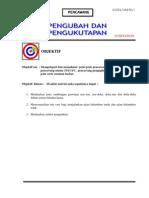 pengubah 3 fasa.pdf