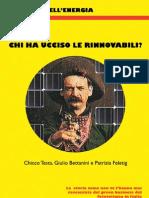 Chi ha ucciso le rinnovabili.pdf