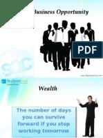 Program for Success - Part 2