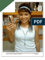 Bebetario Final Brenda Roselia Ruiz Haleana