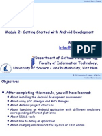 02.GettingStartedWithAndroidDevelopment.pdf