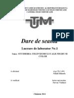 Laboratorul 1 Meu