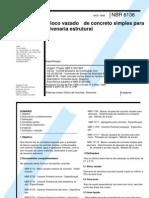 NBR 6136.pdf
