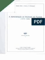 1989-administração funchalxv