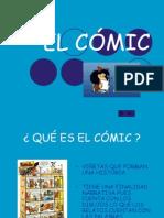 Comic Maria06