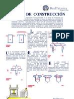 juntas_de_construccion.pdf