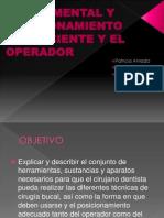 instrumentalyposicionamientodelpacienteyeloperador-100511221334-phpapp02