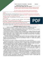 CorreçãodoTeste5_10º ano.pdf