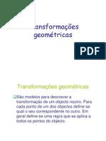 simetrias1.pdf