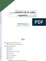 RC-Pres-Benmammar.pdf