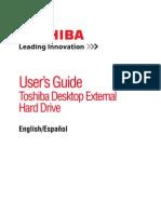 D10 User Manual