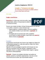 OTD.pdf