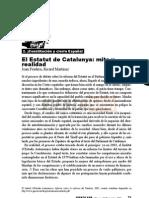vientosur83-elEstatutdeCatalunya-mitorealidad