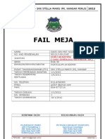 Fail Meja_guru Akademik